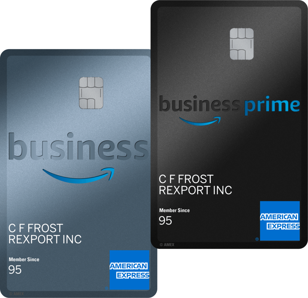 american express and amazon partner on smallbusiness